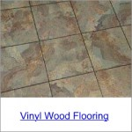 Buy Vinyl Wood Flooring