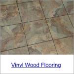 Buy Vinyl Wood Flooring